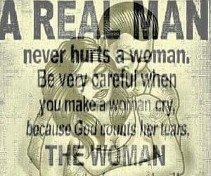 empowerment, real love, and pic quotes image