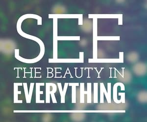 easel, beauty, and everything image