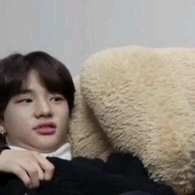 Stray Kids Memes 20 Kpop Fans Amino