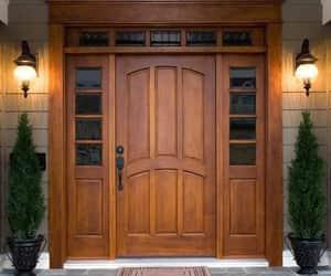 design, Dream, and door image