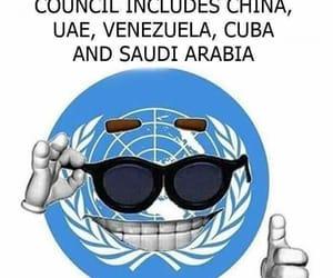 china, venezuela, and communism image