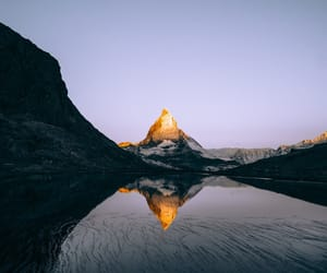 montanha image