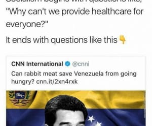 chavez, communism, and cuba image