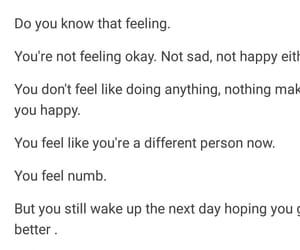 bipolar, cry, and depression image