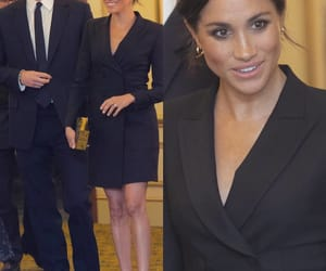fashion, outfits, and prince harry image
