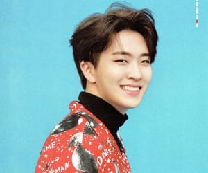 youngjae, choi youngjae, and got7 image
