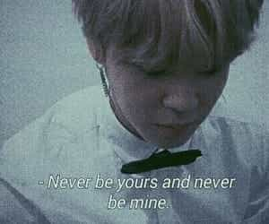 bts, quotes, and jimin image
