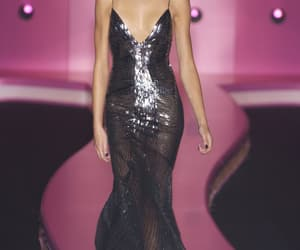 Atelier Versace, Versace, and yfke sturm image