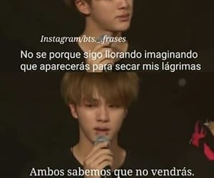 1000 Images About Bts On We Heart It See More About Bts Kpop And