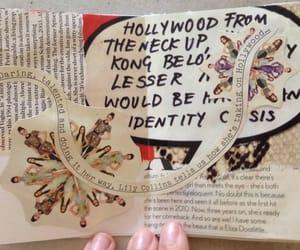 art, artist, and self publish image