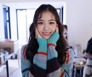 gwsn and lena image