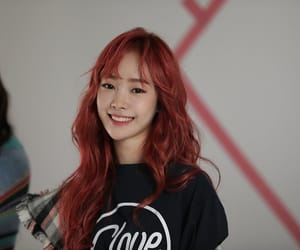 anne and gwsn image