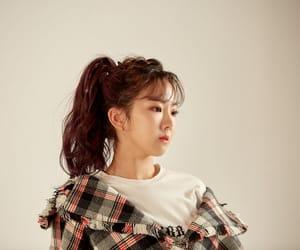 seokyoung and gwsn image