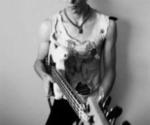 punk and sid vicious image