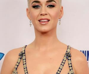 beauty, katycat, and famous image