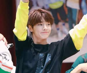 in, kpop, and jeongin image