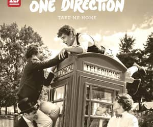takemehome image