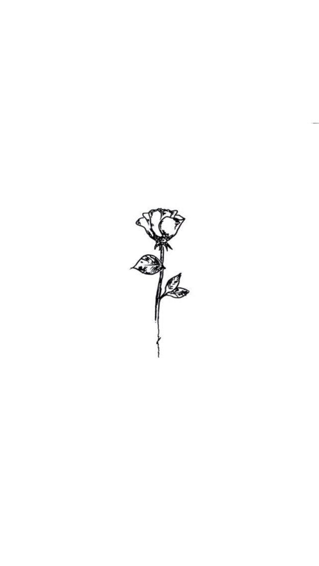 Soft Lockscreen 🌹 Via  Pinterest 👌 on We Heart It