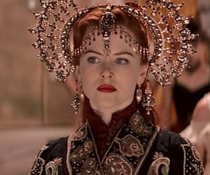 moulin rouge, Nicole Kidman, and beautiful image
