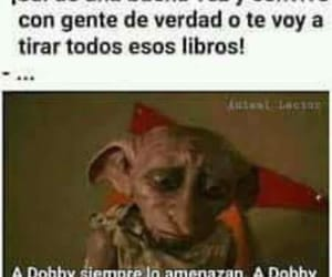 libros, lol, and memes image
