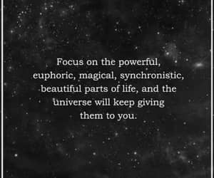 beautiful, focus, and gifts image