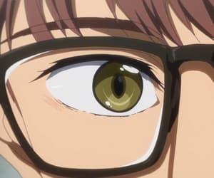 anime, free, and hiyori image