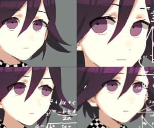 anime, oumasai, and my art image
