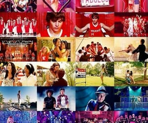 HSM, hsm2, and hsm3 image