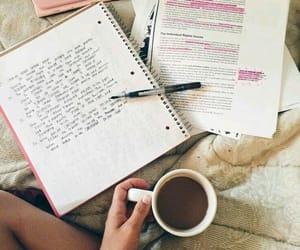 coffee, fashion, and self care image
