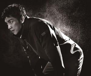 lee seung gi, a korean odyssey, and korean actor image