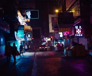 90s, fashion, and neon image