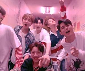 1995, 2001, and boys image