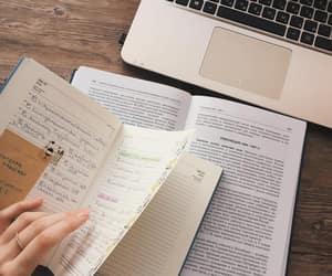 study, учеба, and мотивации image