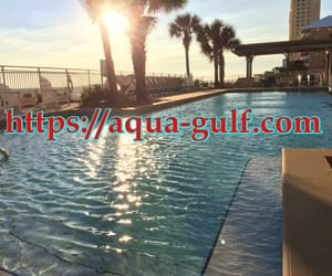 panama city beach resorts and panama city beach resort image