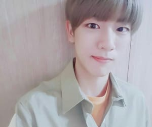 kpop, golden child, and jibeom image