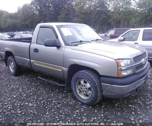 used cars under 5000, used trucks under 5000, and used chevrolet auctions image