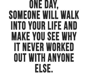 boyfriend, couple, and quotes image