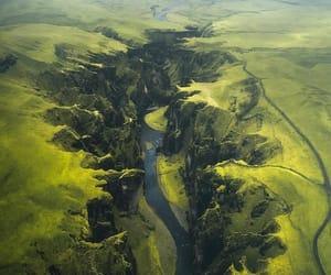 gorge image