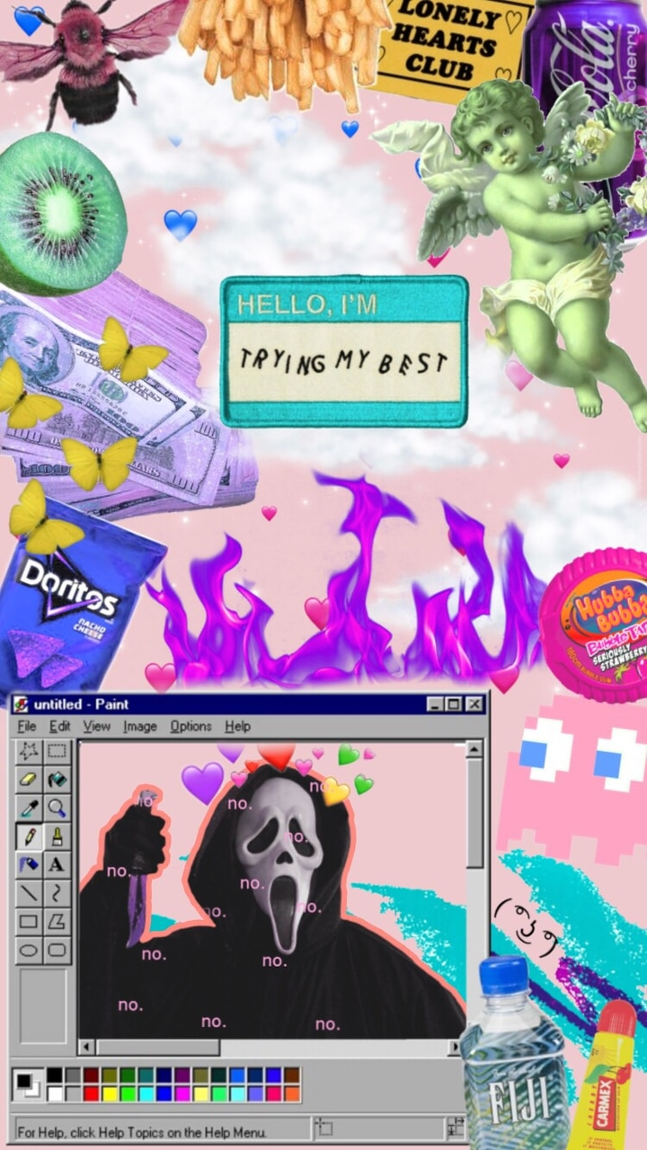 Image About Tumblr In Aesthetic Backgrounds By Kam