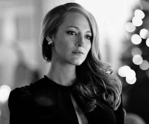 blake lively, the age of adaline, and blonde image