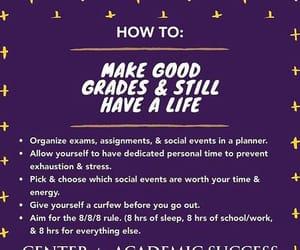 exams studying work, hardwork love motivate, and motivation study studying image