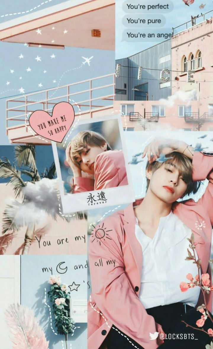 1000 Images About Bts On We Heart It See More About Bts