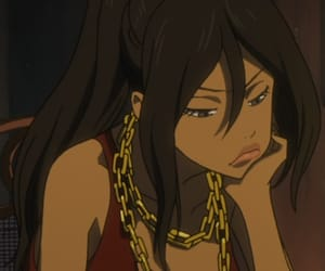 anime, cartoon, and icon image