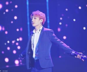 kpop, p: fantaken, and jungkook image