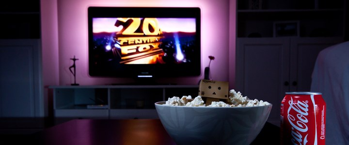 Image result for movie watching