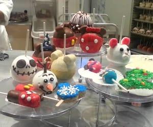 amazing, bakery, and cake image