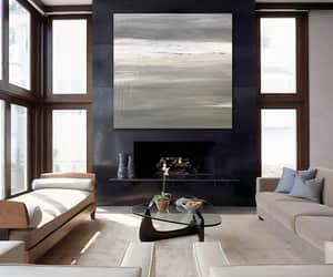 Abstract Painting, painting, and wall decor image