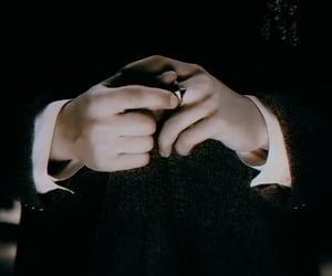 slytherin and tom riddle image