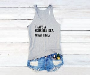 etsy, funny, and hipster image