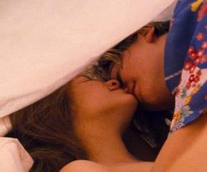 couple, Hot, and romance image